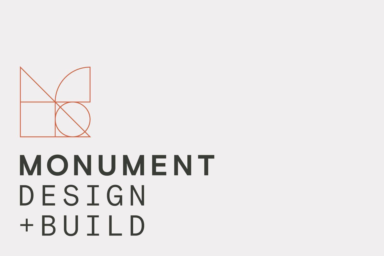 45 Original Construction Logo Ideas With Images Nature Logo Design Church Logo Design Identity Design Logo