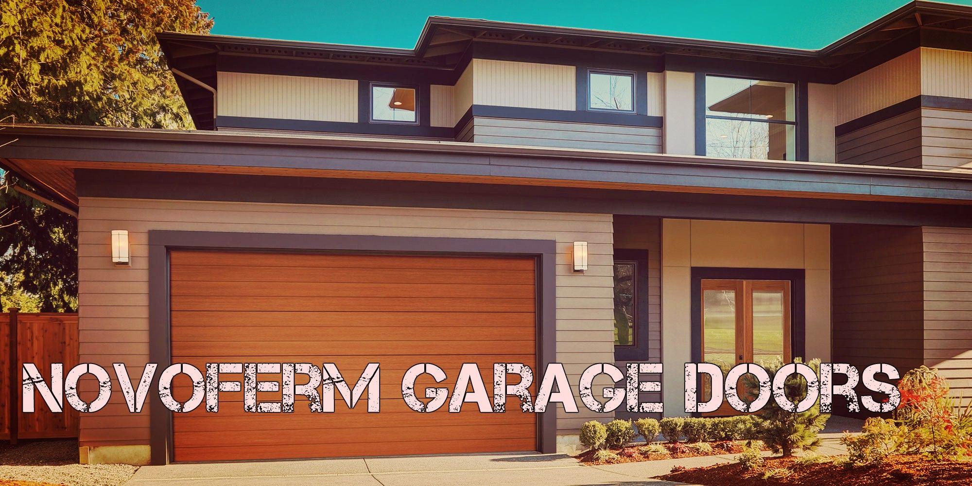 doors co spring brick services service replacement nj fix door garage company cost p