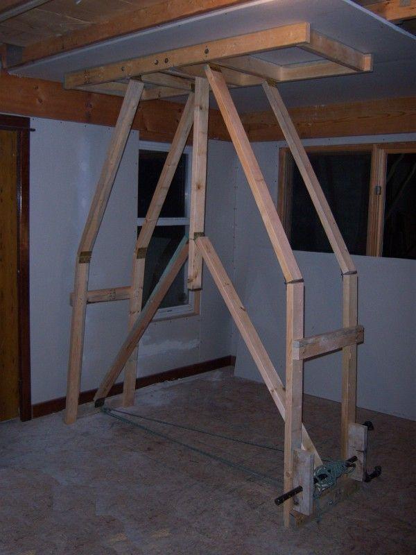 Diy cabin design interesting easy do it yourself simple diy cabin design interesting easy do it yourself simple solutioingenieria Images
