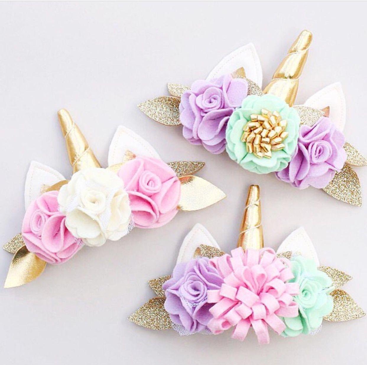 Pin by Caitlin Hoosier on birthdays | Pinterest | Unicorns, Unicorn ...