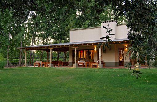 portal de arquitectos casa de campo buscar con google On portal de arquitectos casa de campo