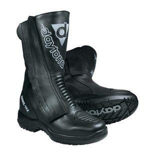 Daytona M Star GTX Motorcycle Boots