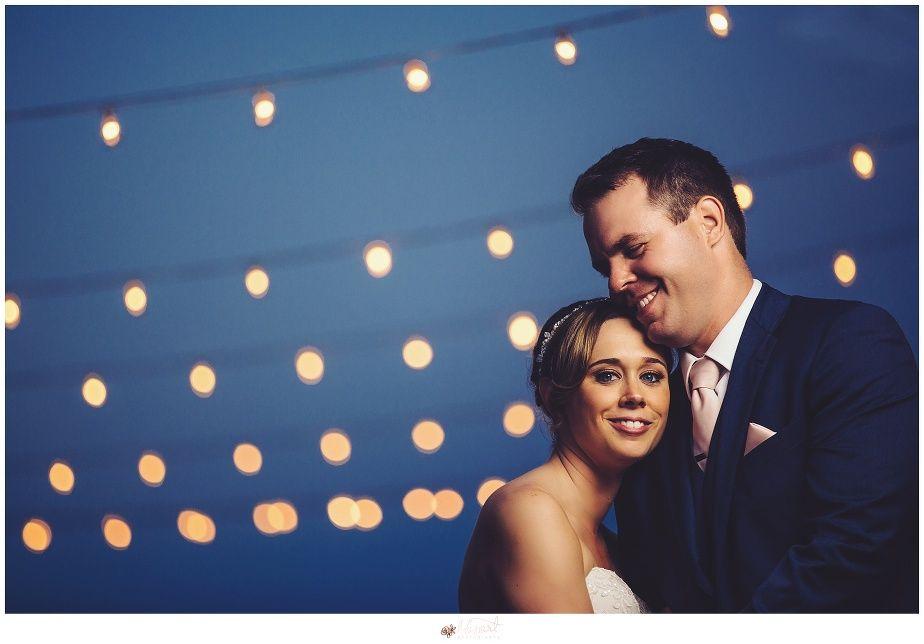 Wedding Photographers RI; AMY AND TJ'S REGATTA PLACE NEWPORT WEDDING » Massart Photography