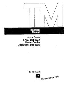 Pin on Download Heavy Equipment Service Repair Manuals