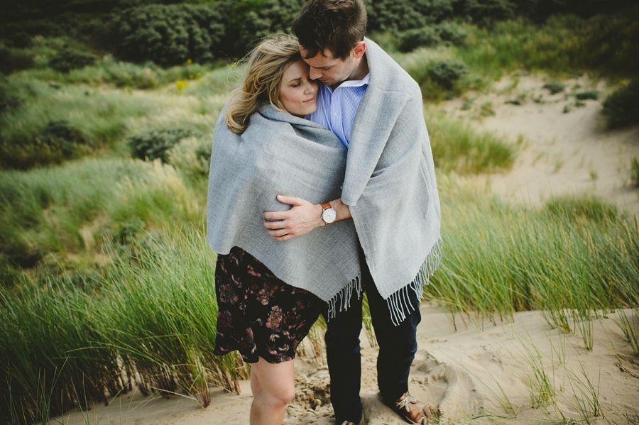 Gemma James Formby Beach Pre Wedding Shoot Www Robgrimesphotography Co
