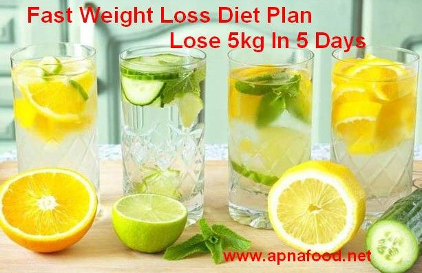 Lose weight in 5 days diet plan salegoods pinterest fastest lose weight in 5 days diet plan ccuart Image collections