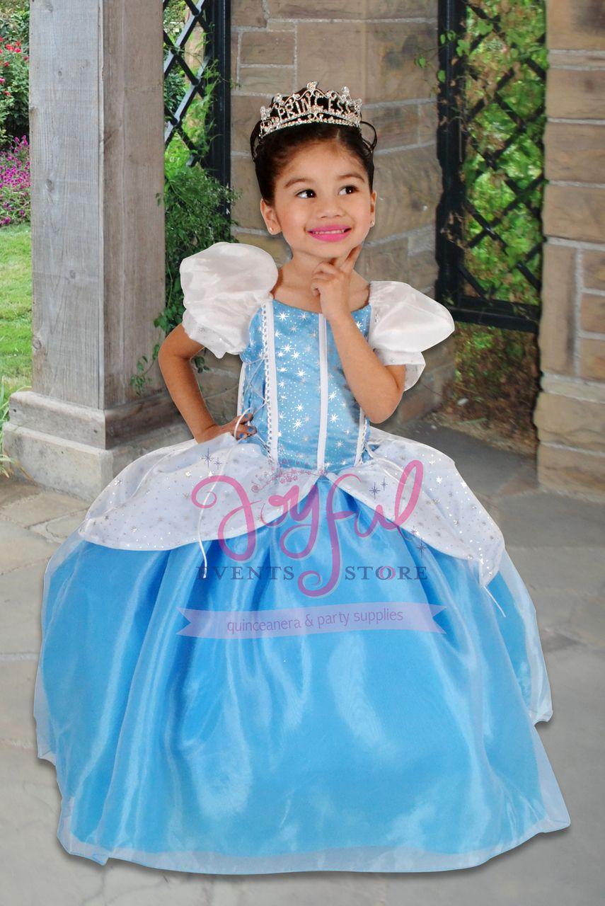 f10235b30 vestidos de nina charra para presentacion de 3 anos FLOWER GIRL DRESS   FGD033