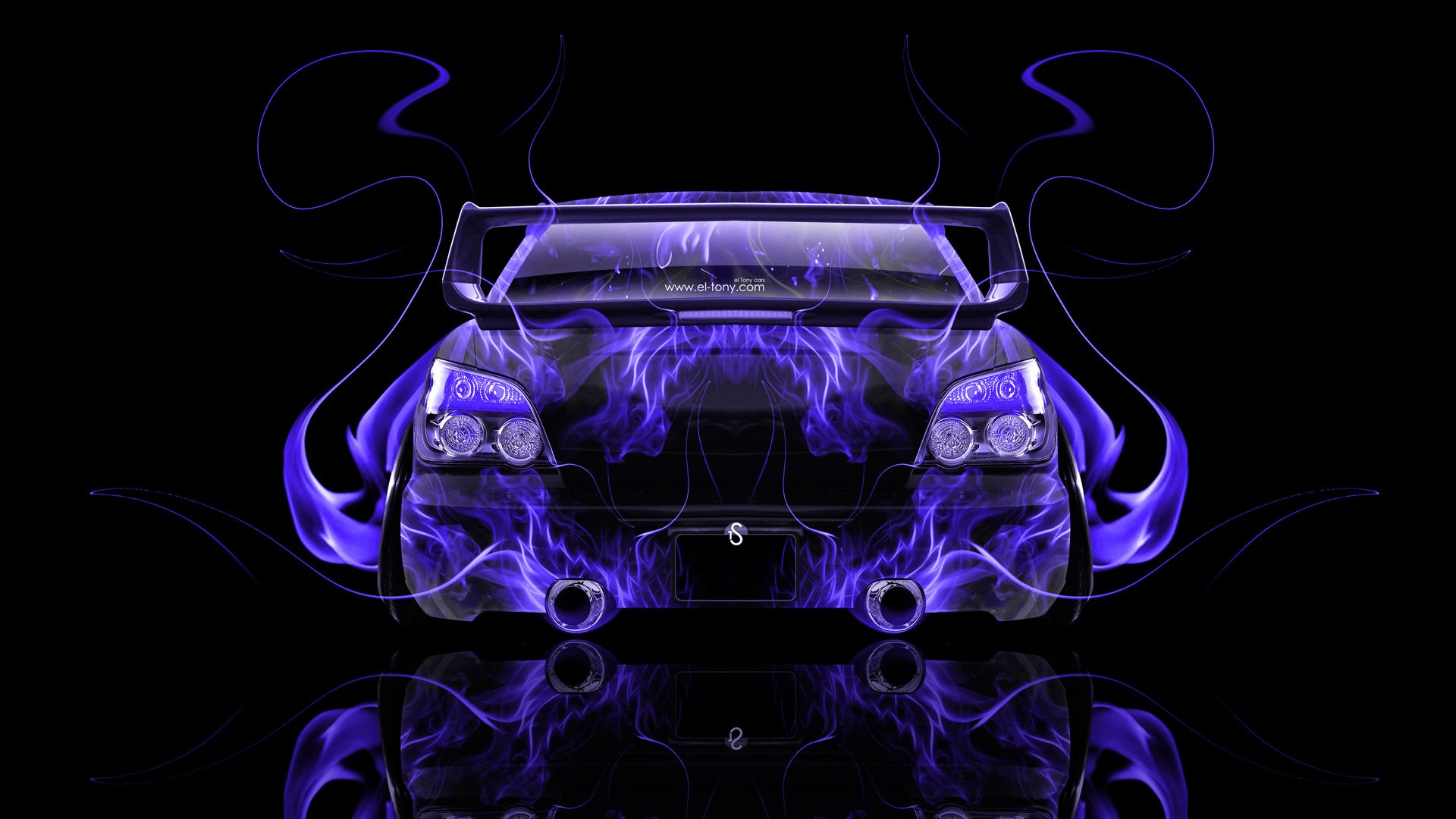 14 Best Abstract Cars Images On Pinterest | Cars, Hd Wallpaper And  Wallpaper Images Hd
