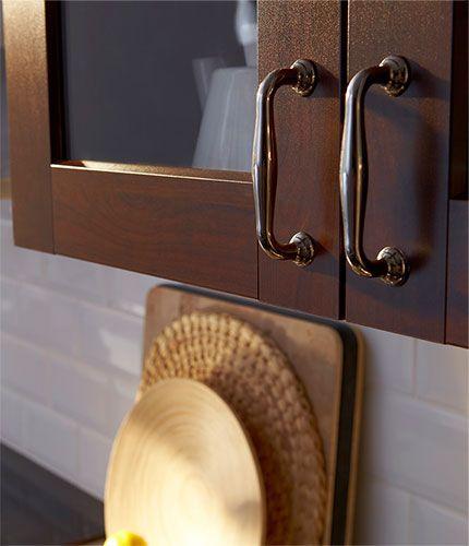 Für jede Küche die passende Lösung Home ideas Pinterest Ikea