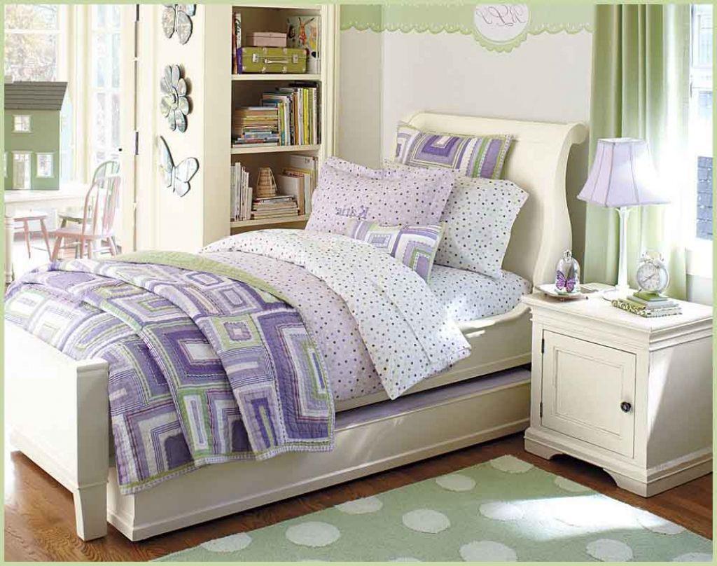 white wicker bedroom furniture luxury bedrooms interior design