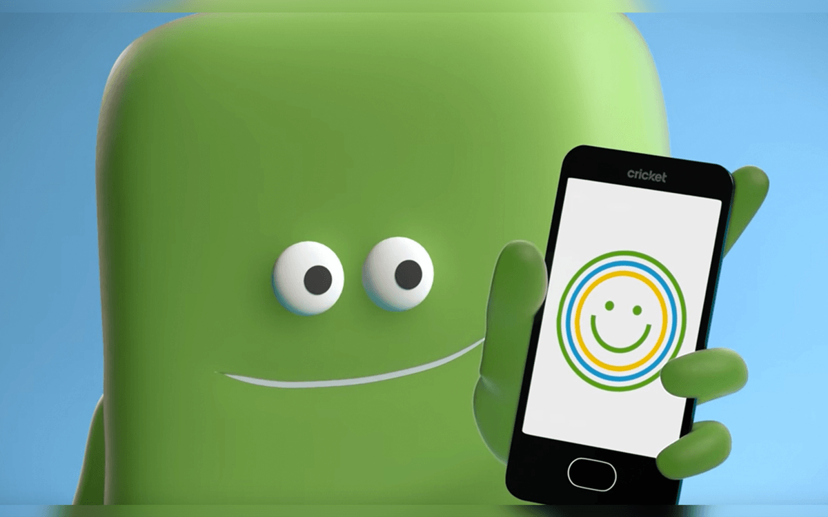 Cricket Wireless Adds More Data To Its Most Popular Plans For The Same Price Cricket Wireless Cricket Wireless