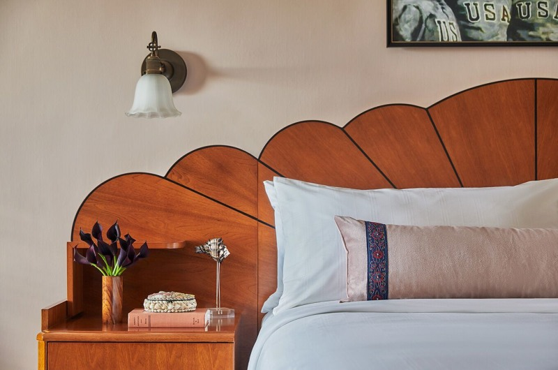Art Deco In Design, The Trend to Know