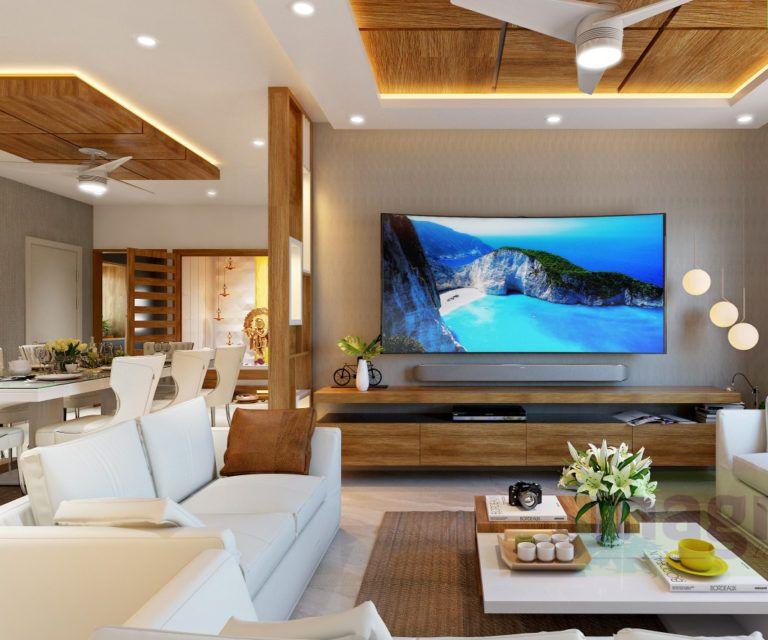 Living Room Interior Designers In Bangalore: Living Room Interior Designers In Bangalore In 2020