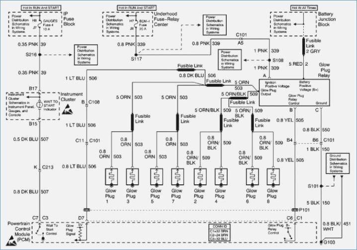 Image Result For 7 3 Powerstroke Wiring Diagram