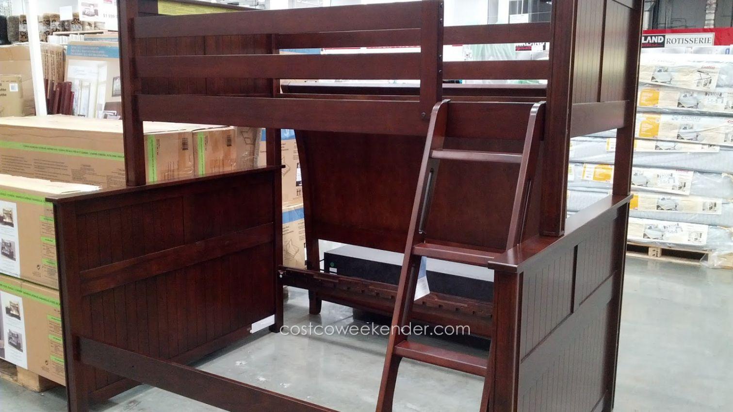 30 Staircase Bunk Bed Costco Interior Design For Bedrooms Check