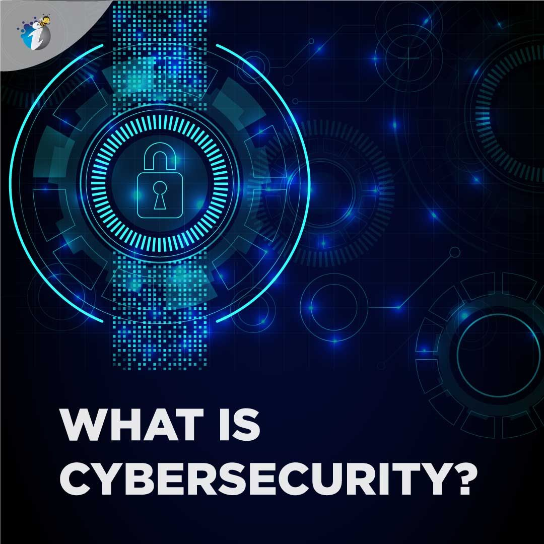 Cybersecurity Is The Practice Of Defending Computers Servers Mobile Devices Electronic Systems Netwo In 2020 Mobile Computing Cyber Security Information Technology