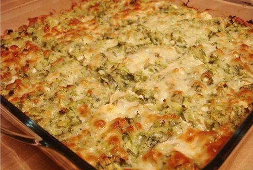 Kolay Harika Pizza Tarifi Canim Anne  http://www.canimanne.com/kolay-harika-pizza-tarifi.html