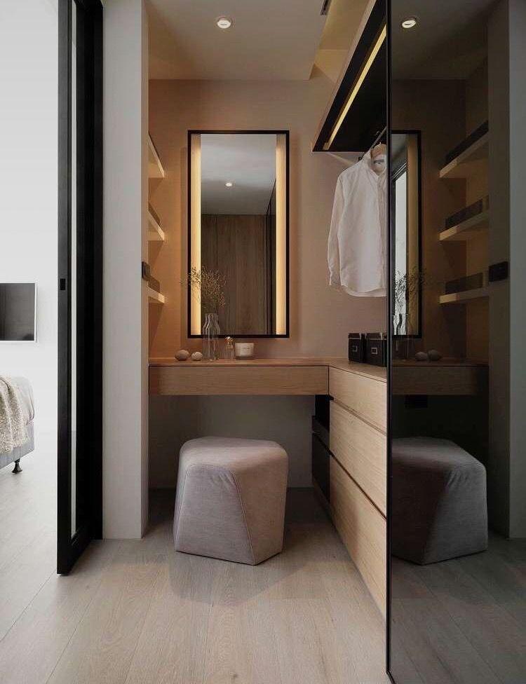 Pin de beroo en our bedroom | Pinterest | Fotos bonitas, Bonitas y ...