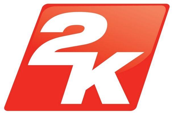 2k Games Logo Pdf Eps Files Vector Eps Free Download Logo Icons Brand Emblems Igrovye Arty Znaki Zodiaka Deva