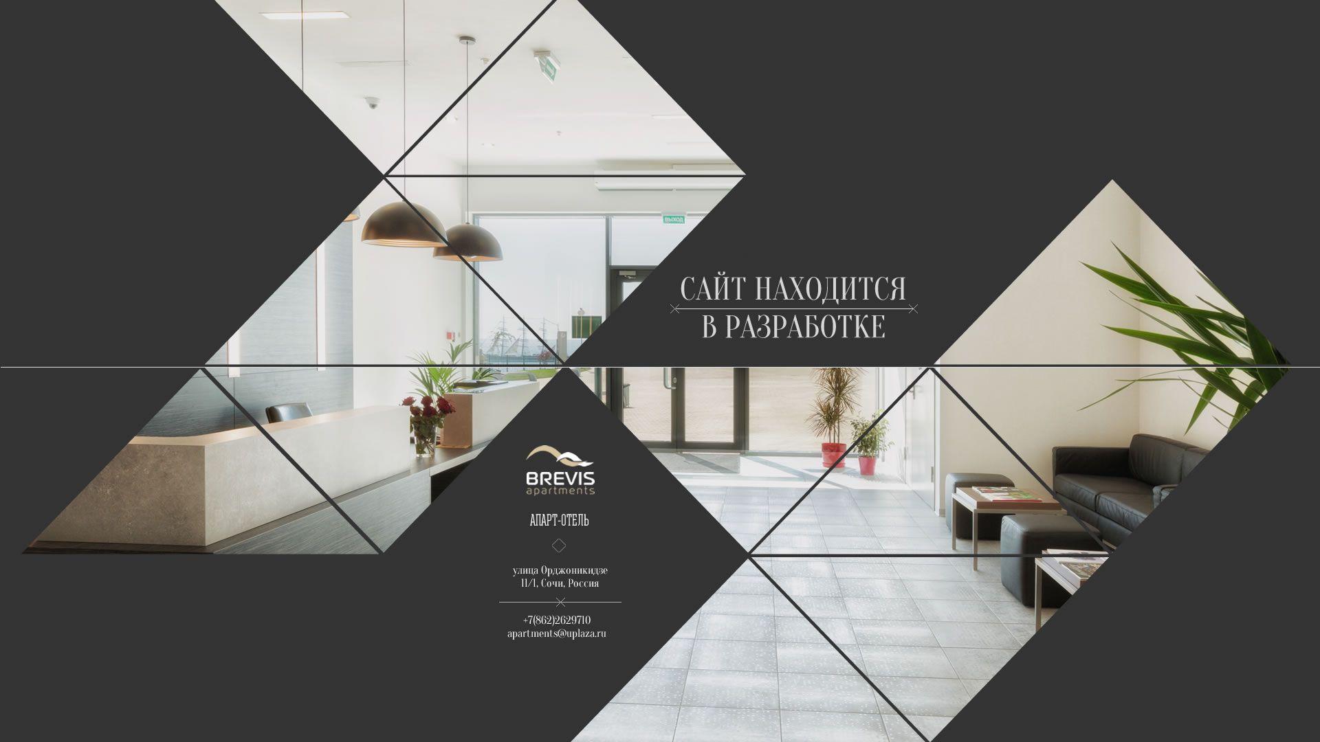 Pin de Mon en .: insp | Portfolio design books, Interior ...