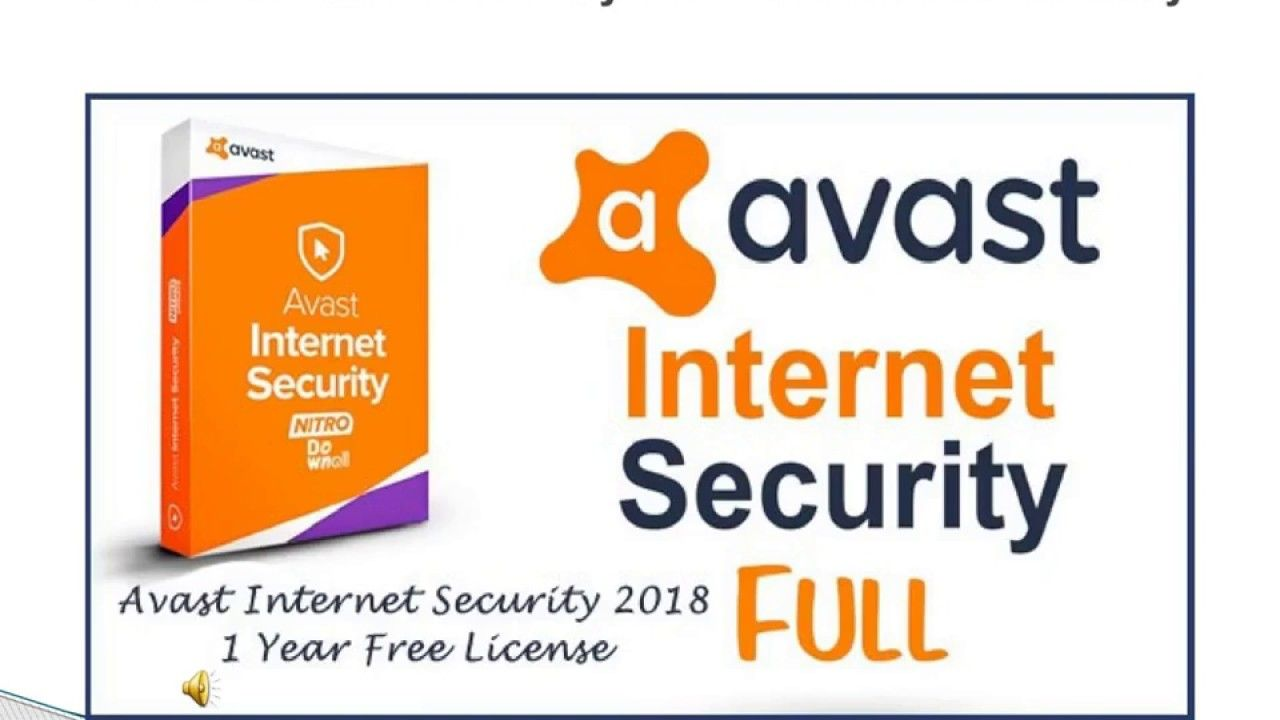 avast.com/account