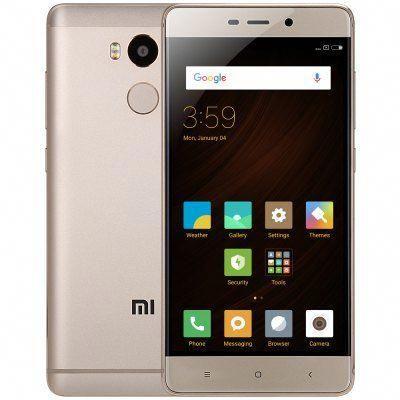 Roseglennorthdakota / Try These Boost Mobile Iphone 6s Plus