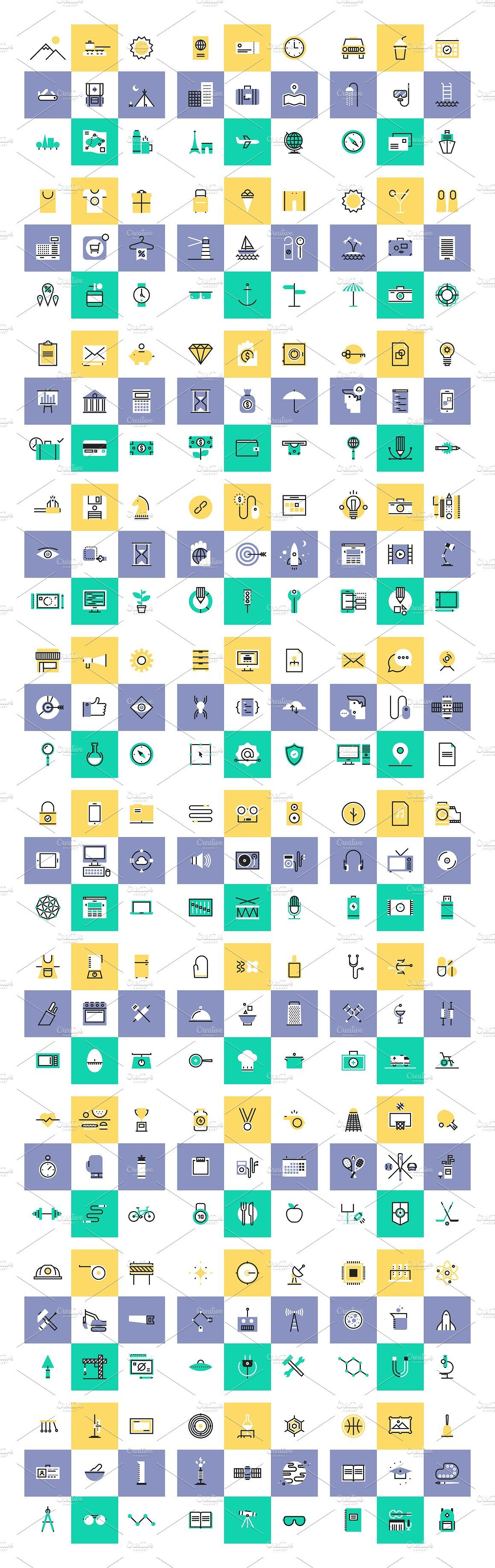 Boldee Pictogram Collection Pictogram, Icon, Business icon