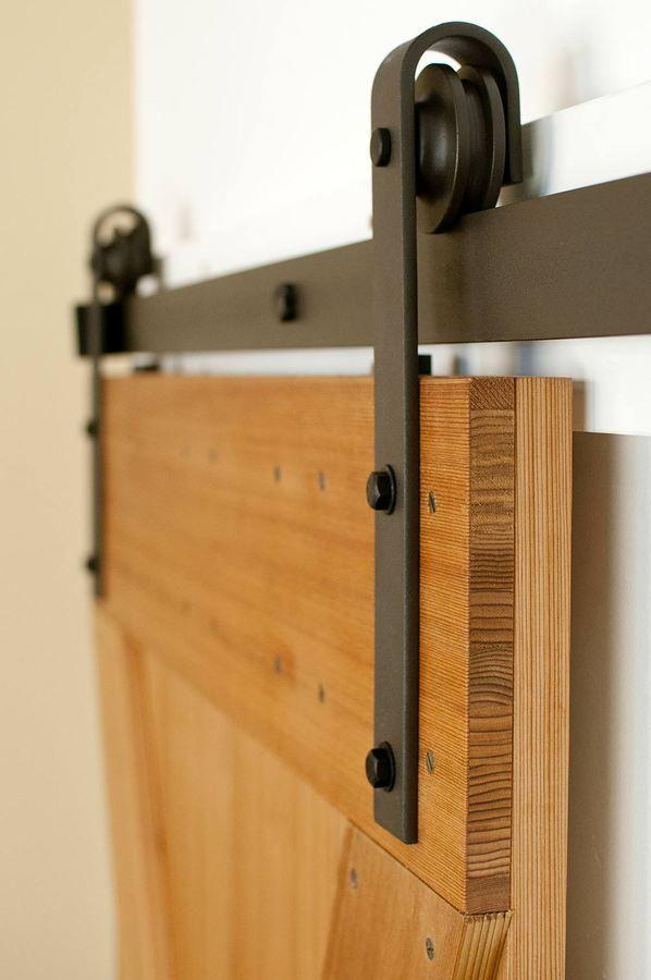 Barn Style Interior Doors Kpbj Real Carriage Door Co Grows