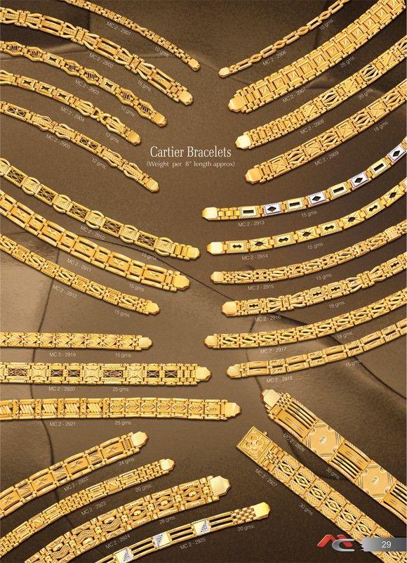 Bracelets Mens Bracelet Gold Jewelry Man Gold Bracelet Design Gold Bracelet Chain
