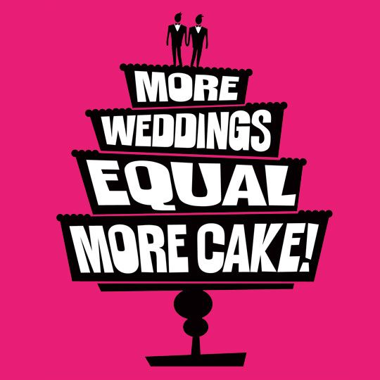 Marriage Equality - Libertarian Party of Florida
