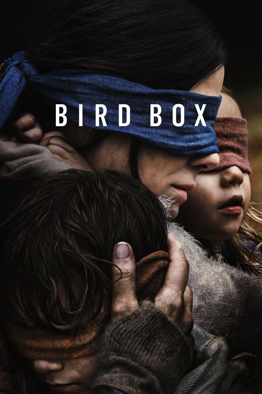 Bird Box Films Complets Film Film Streaming