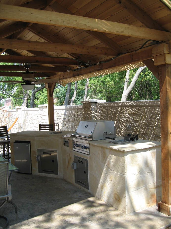 Outdoor Kitchens Outdoor Living Dallas Fort Worth Outdoor Kitchen Outdoor Living