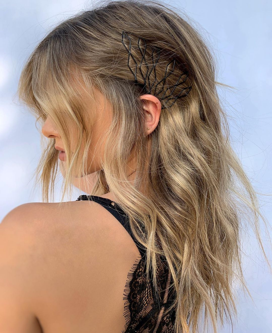 50 Brilliant Haircuts For Fine Hair Worth Trying In 2020 Hair Adviser In 2020 Thin Fine Hair Haircuts For Fine Hair Hair Styles