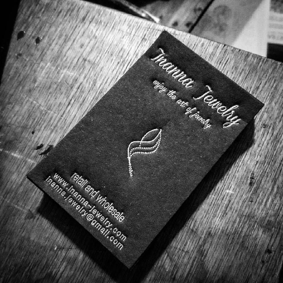 Httpsetsylisting490223476letterpress business cards httpsetsylisting490223476letterpress letterpress business cardsistanbul colourmoves Gallery