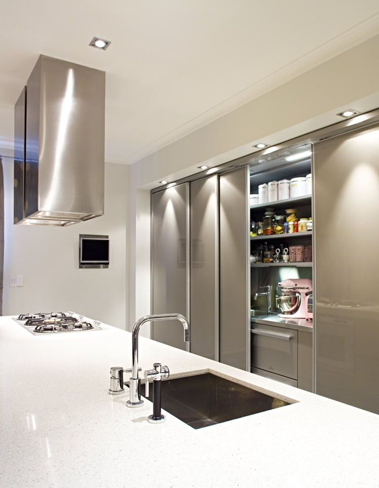Elements At Home Modern Contemporary Butlers Pantry Ideas Pantry Design Kitchen Pantry Design Modern Pantry,School Student Simple Cute Easy Mehndi Designs For Kids Full Hand