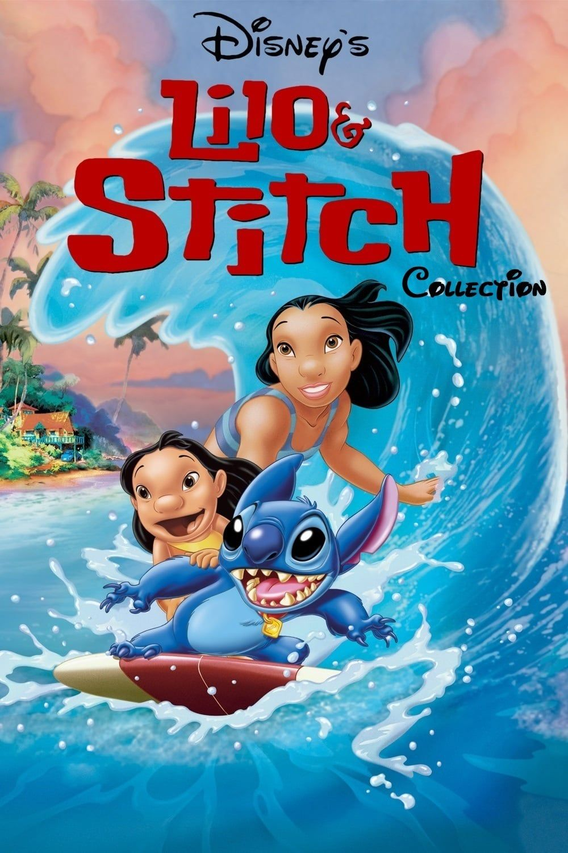 watch lilo and stitch 2 full movie online free