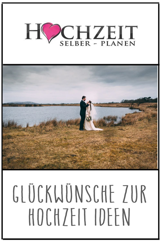 Gluckwunsche Zur Hochzeit Ideen Diamantene Hochzeit Wunsche Zur Hochzeit Gluckwunsche Hochzeit