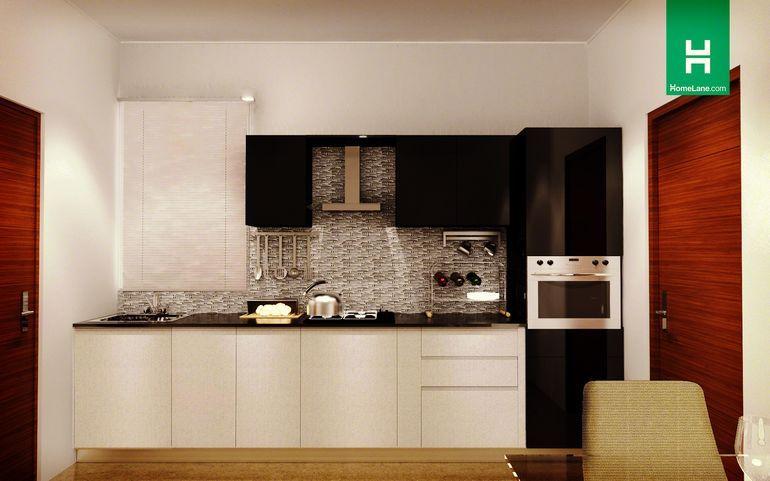Condor Petite Straight Kitchen | Kitchen | Pinterest | Petite ...