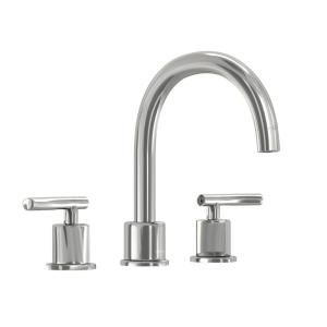 Learn How To Repair A 2 Handle Cartridge Faucet Bathroom Faucets Widespread Bathroom Faucet Bathroom Sink Faucets