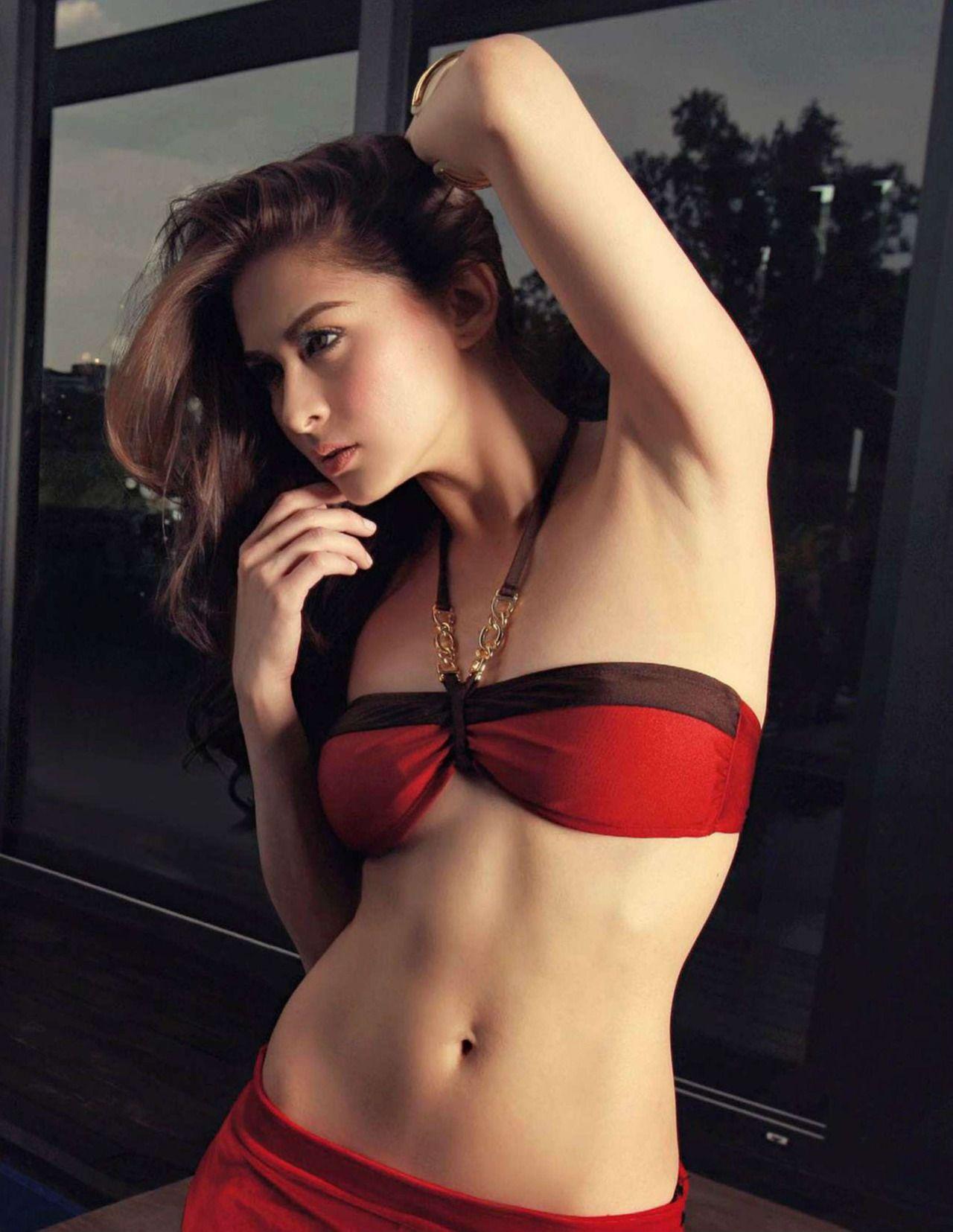 Marian rivera sexy images