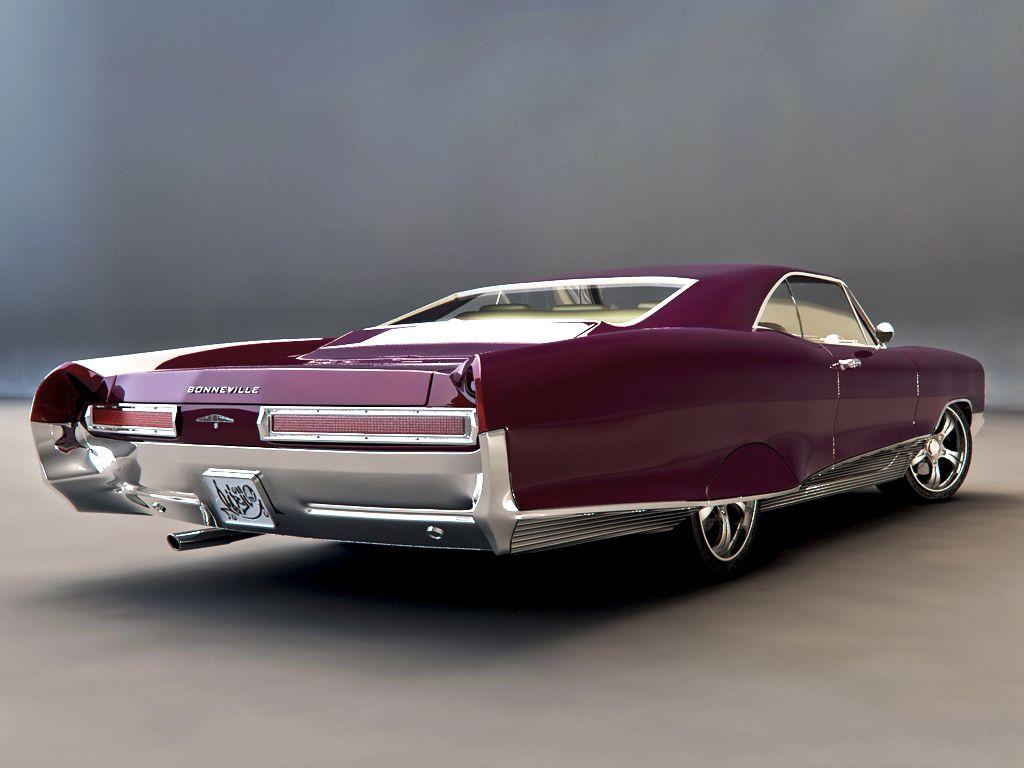 Best 25 pontiac bonneville ideas on pinterest car chevrolet classic car trader and 1959 cadillac