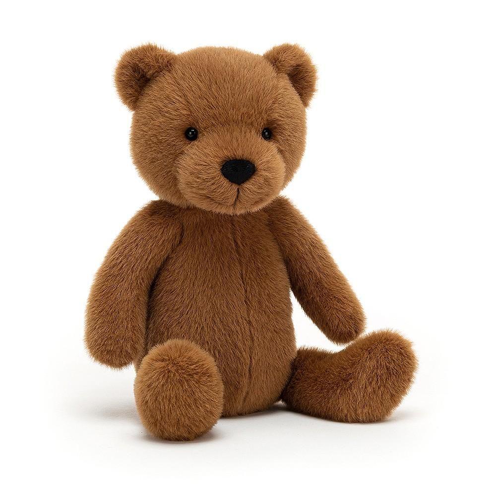 Maple Bear - Large 15 Inch by Jellycat