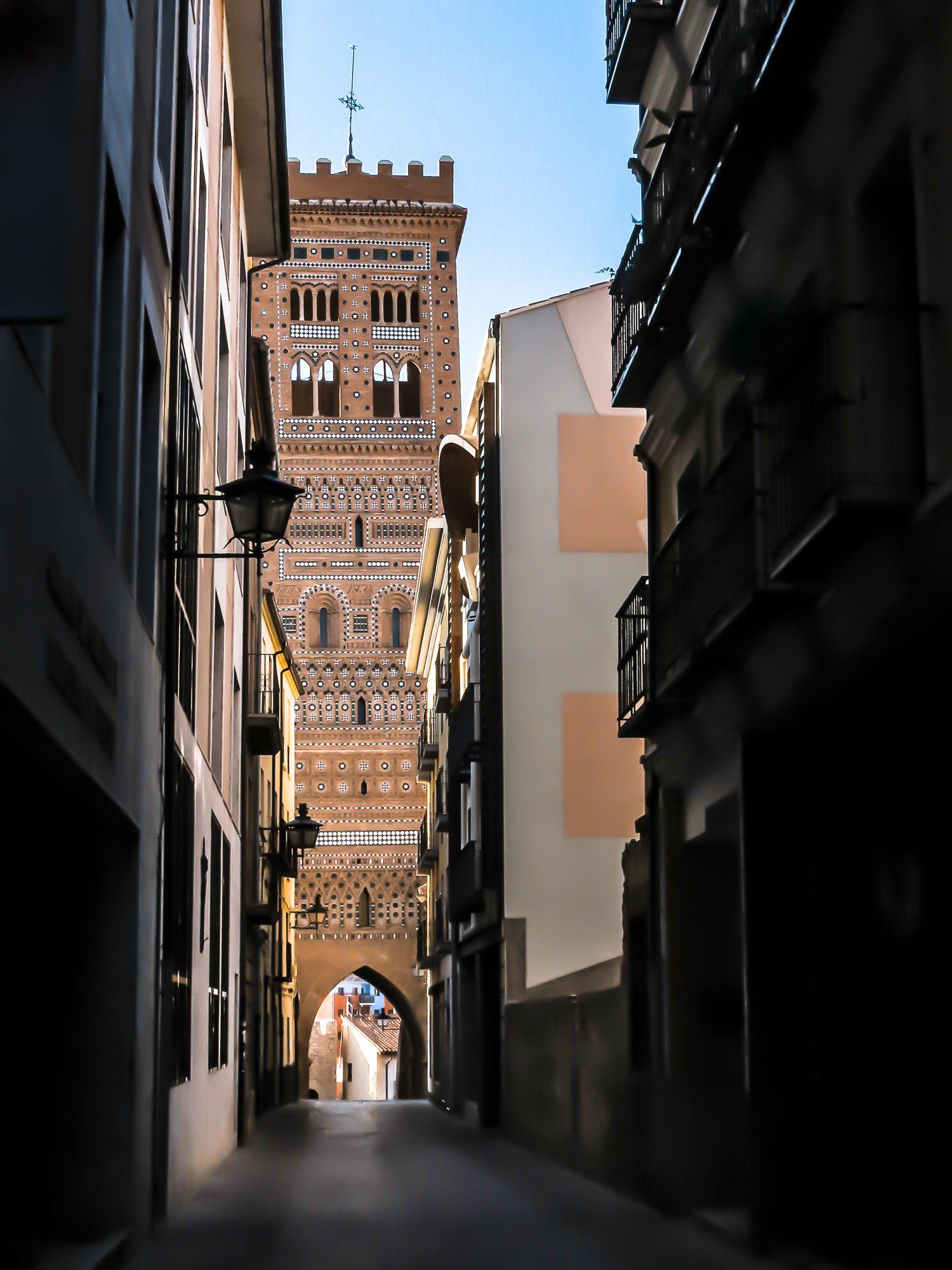 Teruel !!!!!