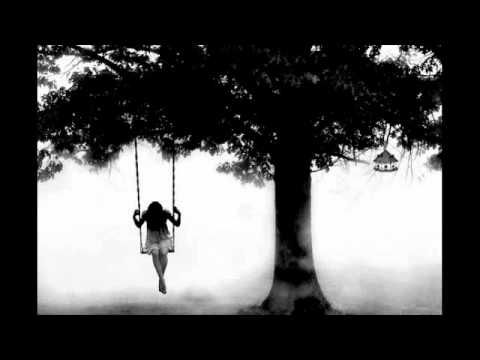 Amazing+Sad+Piano+Song+-+http%3A%2F%2Fbest-videos.in%2F2013%2F01%2F02%2Famazing-sad-piano-song%2F