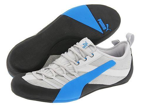 purchase cheap 4fa05 d5efd Puma climb Zapatos Puma, Zapatillas, Cosas Para Comprar, Compras, Zapatos  De Escalada