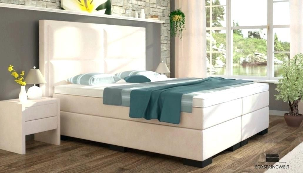 Otto Betten 140x200 Full Size Of Boxspring Kasten En Otto Bett