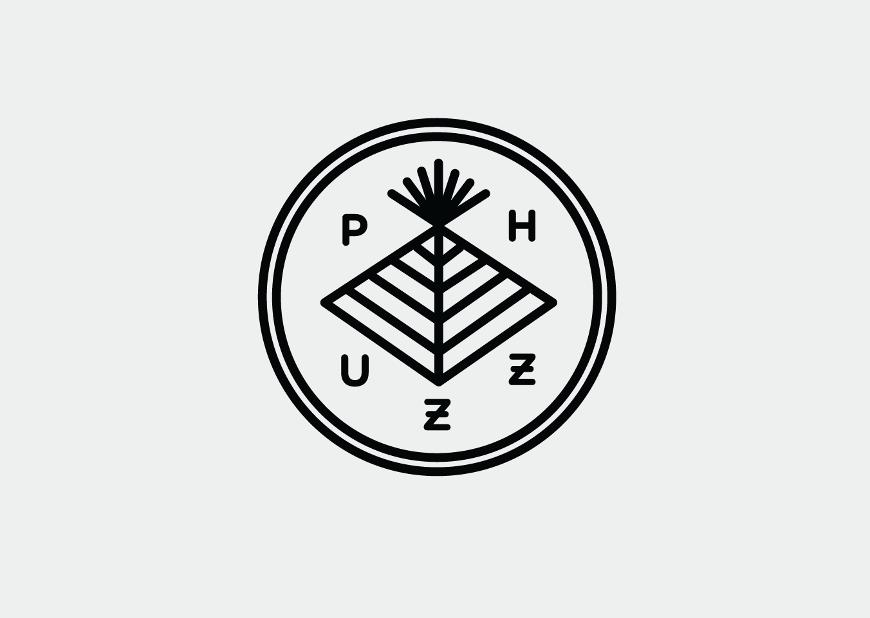P H U Z Z - Pyramid Studio