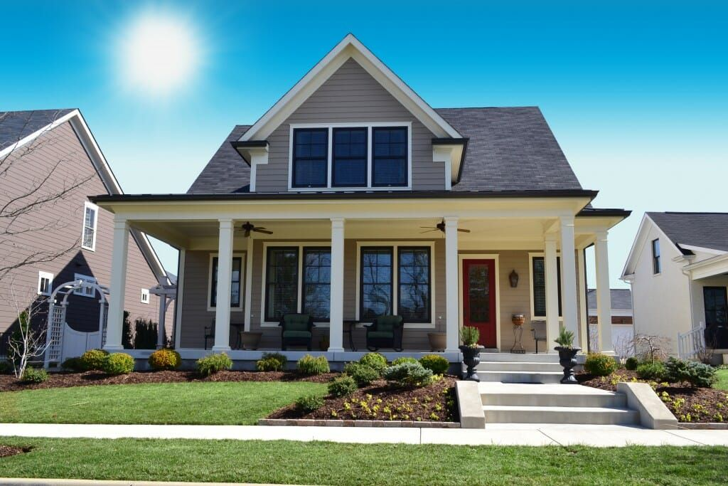 Best Architectural Shingles Cost 2020 Price Guide Building 400 x 300