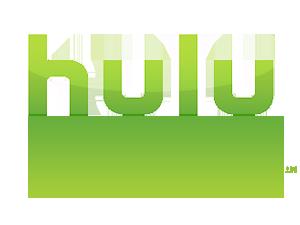 Unblock Watch Hulu Outside The Us March 2016 Update Hulu Tech Company Logos Vimeo Logo