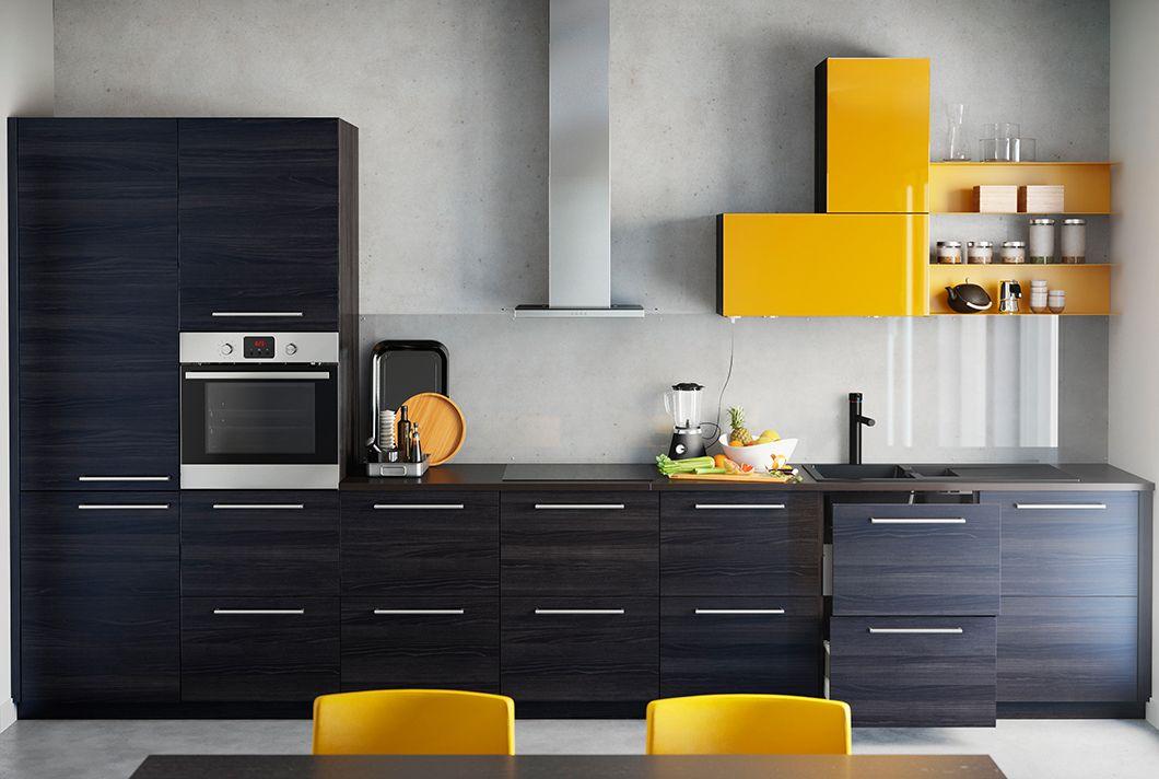 Image Result For Tingsryd Kitchen Kitchen Ikea Kitchen